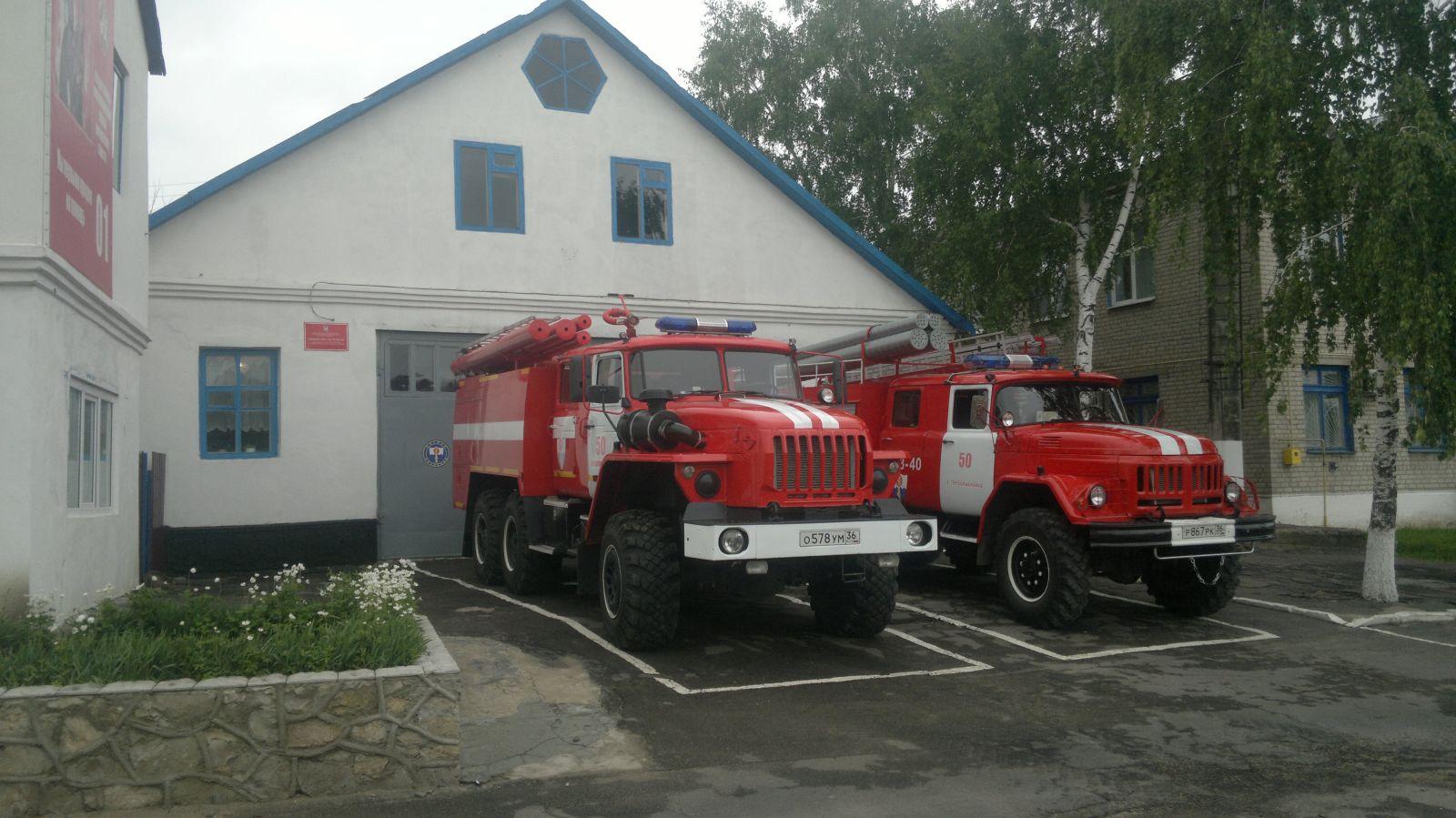 кочубеевское пожарная служба фото решили